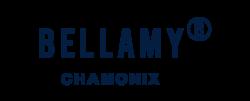 ingenierie alpine conseil chamonix abc logo bleu