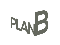 ingenierie alpine conseil chamonix logo plan b