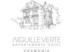 ingenierie alpine conseil chamonix logo